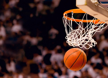 Canestri Basket