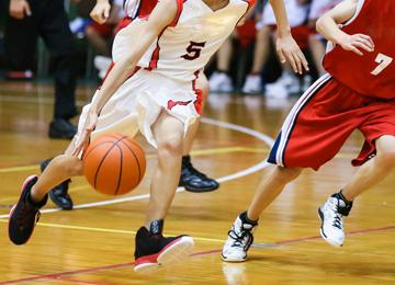 Divise Basket