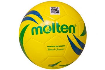 Palloni Beach Soccer