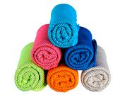 Asciugamani sport