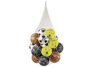Contenitori palloni