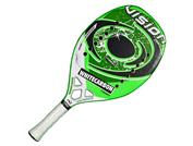 Racchette beach tennis