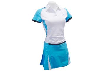 Divise Beach Tennis