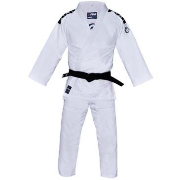 Divise karate