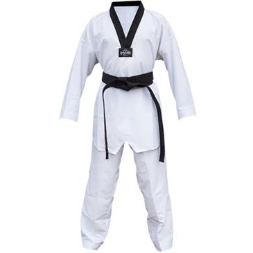 Uniformi Taekwondo