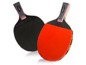 Racchette Ping-Pong