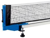 Reti Ping-Pong