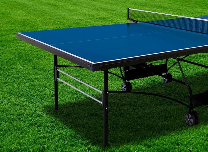 Ping-Pong da esterno in offerta