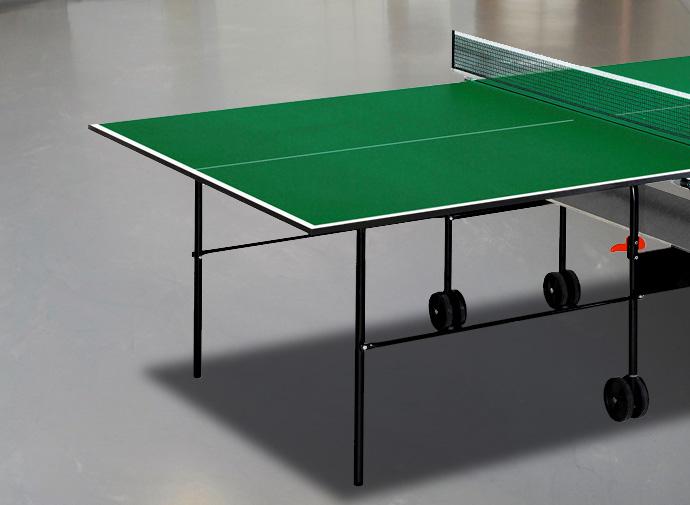 Ping-Pong da interno in offerta