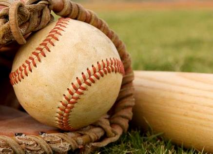 Accessori Baseball