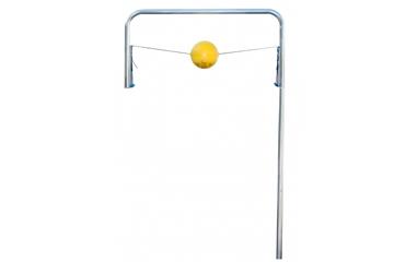 Attrezzi allenamento pallavolo
